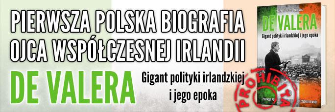 banner01_deValera