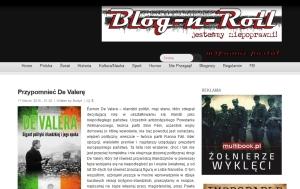 blognroll