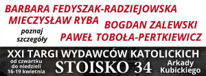 TKK_banner_newsletter_02a